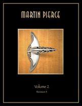 Martin Pierce_Volume 2 Revision 3