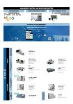 2020 Product Range - 10