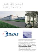 Air handling systems - 8