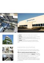 Air handling systems - 9