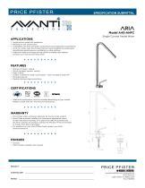 Aria: A40-ANFC - 1