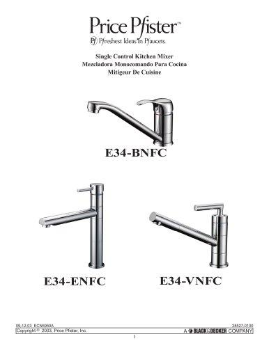 E34-BNFC, E34-ENFC, E34-VNFC