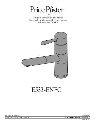 E533-ENFC
