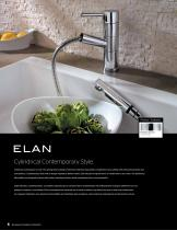 European designs - 6