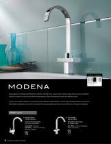 European designs - 8