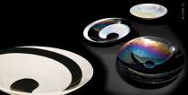 Yalos murano luxury glass - 52