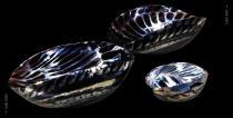 Yalos murano luxury glass - 5