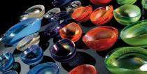 Yalos murano luxury glass - 86
