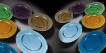 Yalos murano luxury glass - 92