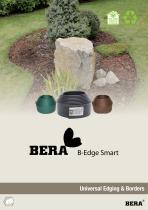 BERA® B-Edge Smart - 1