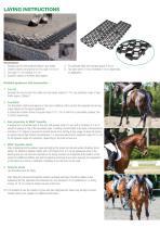 BERA® EquestFix - 3