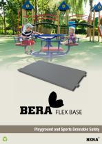 BERA FLEX BASE - 1