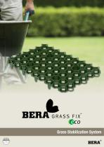 GRASS FIX Eco - 1