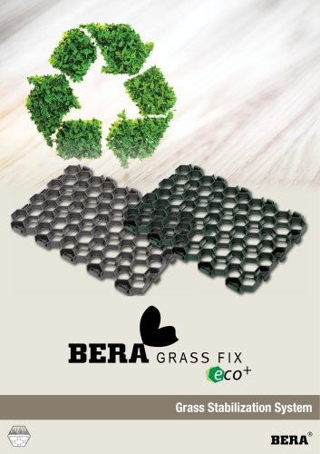 Grass Fix Eco+