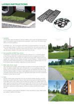 Grass Fix Eco+ - 3