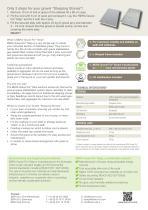 Gravel Fix® Step - 2