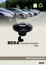 Parking Marker Pro - 1