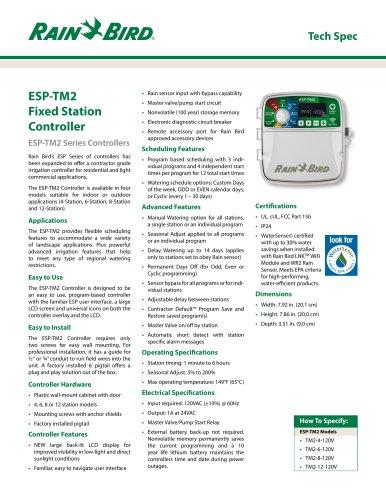 ESP-TM2