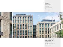 catalogue facade - 10