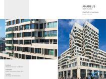 catalogue facade - 11
