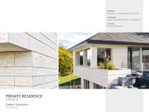 catalogue facade - 12