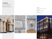 catalogue facade - 13