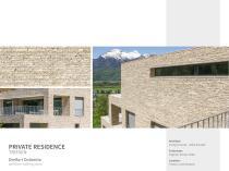 catalogue facade - 14