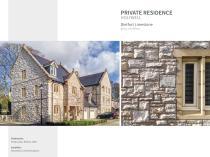 catalogue facade - 15