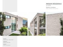 catalogue facade - 17