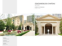 catalogue facade - 19