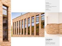catalogue facade - 20