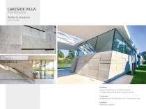 catalogue facade - 21