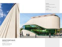 catalogue facade - 2