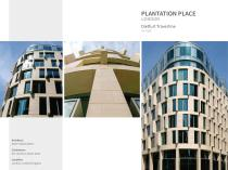 catalogue facade - 3