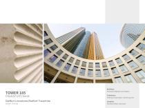 catalogue facade - 4