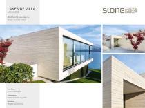 catalogue facade - 5