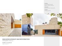 catalogue facade - 8