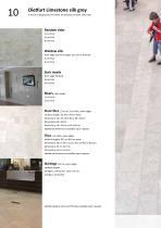 Catalogue interior - 10