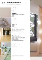 Catalogue interior - 12