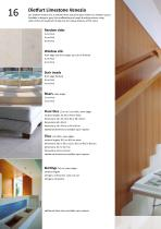 Catalogue interior - 16