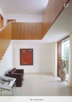 Catalogue interior - 17