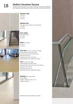 Catalogue interior - 18