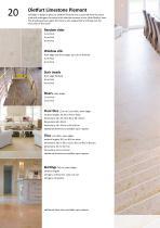 Catalogue interior - 20