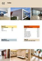 Catalogue interior - 2