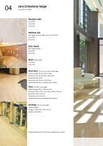 Catalogue interior - 4