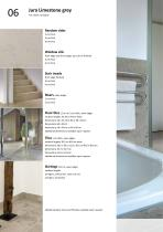 Catalogue interior - 6