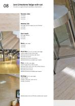 Catalogue interior - 8
