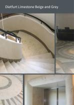 visionary interiors - 10