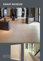 visionary interiors - 15