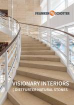 visionary interiors - 1